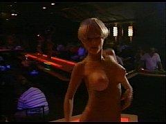 American Striptease - Strip Search