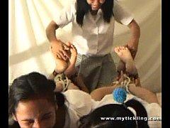 2 schoolgirls sexual