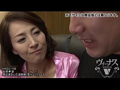 Serie: Continuously Orgasming Lingerina - compilation