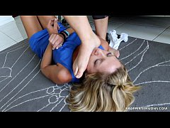 Wife Homewrecker Humiliation - Harley Summers