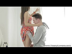 Teeny Lovers - Anal redtube and xvideos facial ...