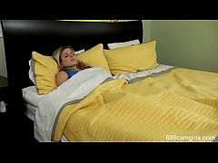 Under the Covers  Under Covers Porn Video