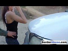 borderabuse-2-9-216-nasty-border-patrool-surveys-pretty-brunette-with-great-deliberation-72p-4