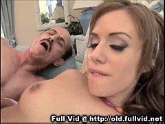 María Elisa Camargo video porno