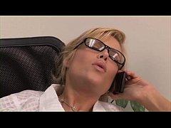 Secretary's Day #4, Scene 3