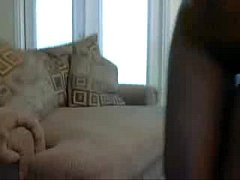 My Daughter In Living Room With A Boy-shesoncam...