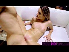 PetiteHDPorn - Hot Sex With Kimmy Granger