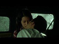 obsessed 2014 korean movie hot scene 1 - bokep ...