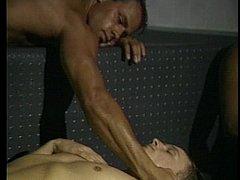VCA Gay - Dynastud 02 - scene 1