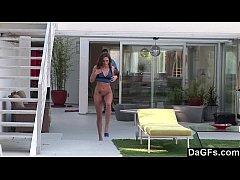 Dagfs - Tori Black Gets Plowed by Her Boss