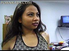 Jade Marcela best interracial blowjob