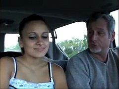 Teens for cash - Vivica
