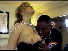 LBO - Anal Vision Vol9 - scene 1 - extract 1
