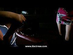 Tokyo Decadence - The Movie