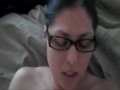 xvideos.com a0662368f7900b8337fa04e2ff7b93ce