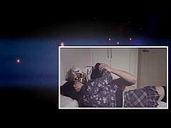새폴더 ✿ (New.Folder 2) ✿ Yoon Seol✿hee 윤설희 Lee Doo✿yeon 이두연 ep2