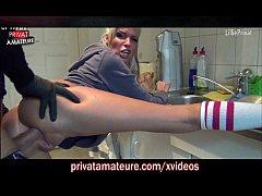 Privatamateure - Top videos April 2013