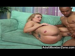 AdultMemberZone – A Fit Black Man Really Gets H...