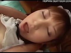 The Best video sex asian -  Link full HD https:...