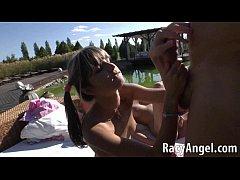 Teens fuck Rocco Siffredi Gina Gerson, Koko De ...