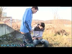 Teen boys white dick gay porn movietures and se...