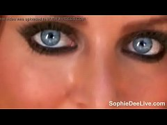 Sophie Big tits