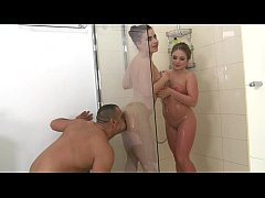 Reality Kings - Soapy Sucking Cump