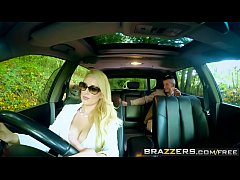 Brazzers - Moms in control - Teens In The Backs...