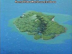 desert island story xxx hentai