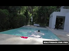 RealityKings - HD Love - Quality Assurance