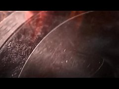 sarah-jessie-tries-harder-720p-tube-xvideos