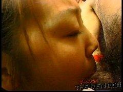 Sperm bukkake showers 5 1\/4 Japanese Uncensored...