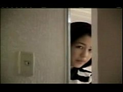 Curious Step Daughter, Free Japanese Porn 83 - ...