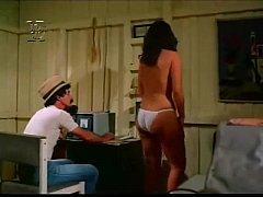 Corpo e Alma de Mulher (1983)