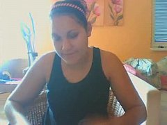 nude latina on webcam, meet her chickcam.ml