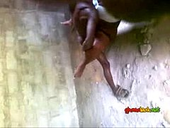 Nigerian Pastors Having S3x With A Woman While ...