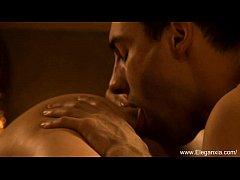 Erotic Films Compilation