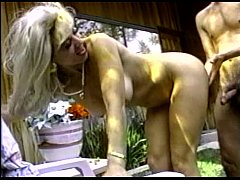 LBO - Anal Vision vol27 - scene 1 - extract 2