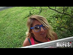 Mofos.com - Kimmy Fabel - I Know That Girl