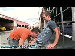 gay naked sucking in public and public erection boys movietures xxx