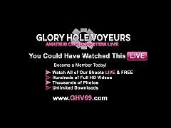 Phoenix Wild Gloryhole Compilation