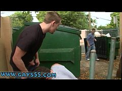 Cute  emo gay teen porn full movies   this weeks out in public