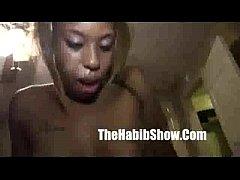 fat asian girl 18 yr asian mixed black pussy lip sucking nut sperm