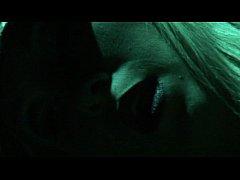 Harmony - DSeviant - scene 4