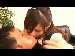 3x-online.tk Sexy Asian babe Ameri Ichinose tak...