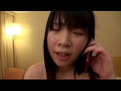 Phone Call compilation