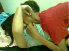 indonesia pk kudus