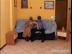 AMASLUTS0474 03