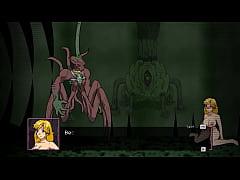 Xenotake Full Game (lunaticarc.blogspot.com)