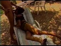 LBO - The Hardcore Collection 06 - scene 4 - ex...
